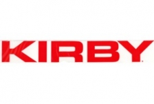 Kirby Vacuum Cleaners