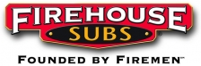 Firehouse  Property Acquisition