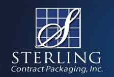 Tyger River Industrial Park welcomes Sterling CPI