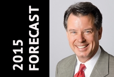 Spartanburg Economic Forecast