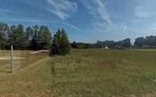 Investment/Retail 3.60 Acres