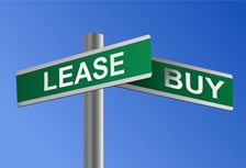 The Benefits of Leasing vs. Purchasing Commercial Real Estate in South Carolina