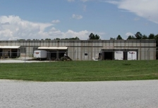 LEASED! 104,000  Square Foot Warehouse