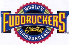 SOLD  New Fuddruckers Location