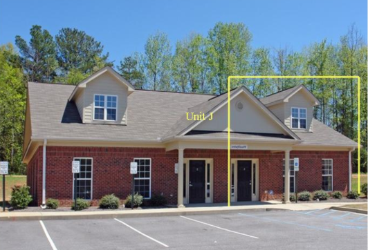 Providence Care Coming to Spartanburg