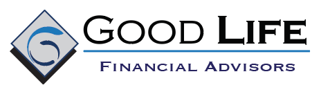 Good Life Financial Advisors now in Downtown Greenville