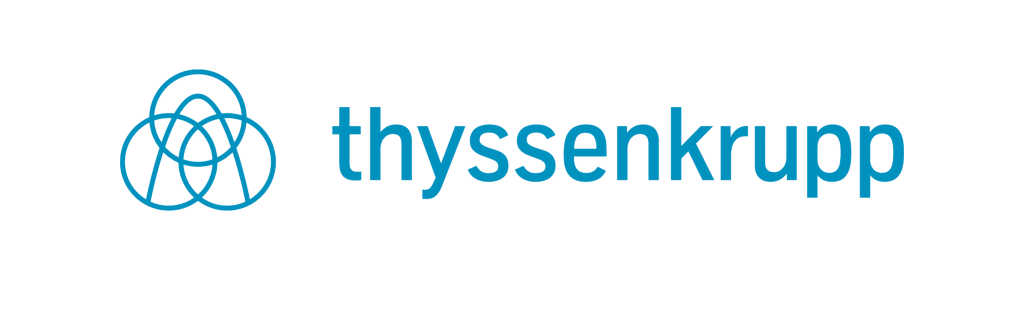 Leased – Thyssenkrupp Supply