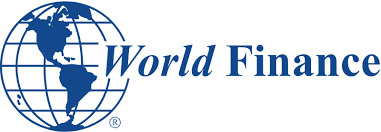 LEASED – World Finance