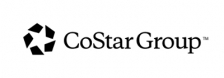 Recipients of the 2015 CoStar Power Brokers Awards