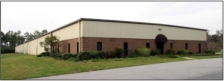 Sale of a 34,000  SF Industrial Building