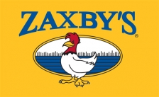 Zaxby's New Location in Laurens County