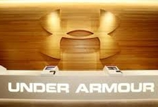 Under Armour Looking For Commercial Real Estate In The South