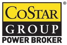 2013 Power Broker Award
