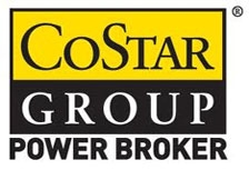 Spencer/Hines Properties I 2011 CoStar Power Broker Award