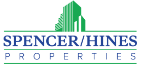 Four New Agents Recently Hired at Spencer Hines Properties