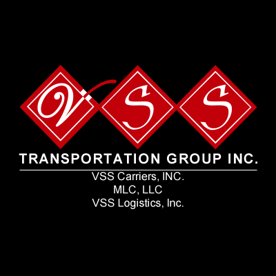 VSS Transportation Group Purchases Property in Spartanburg