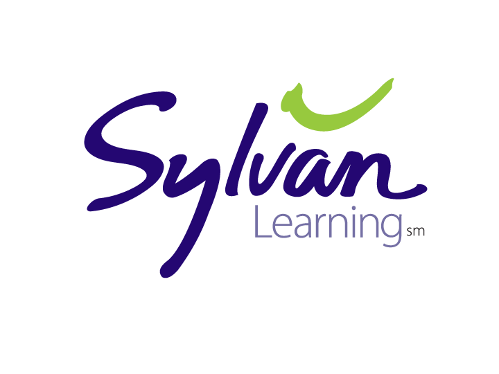 LEASED – Sylvan Learning Center