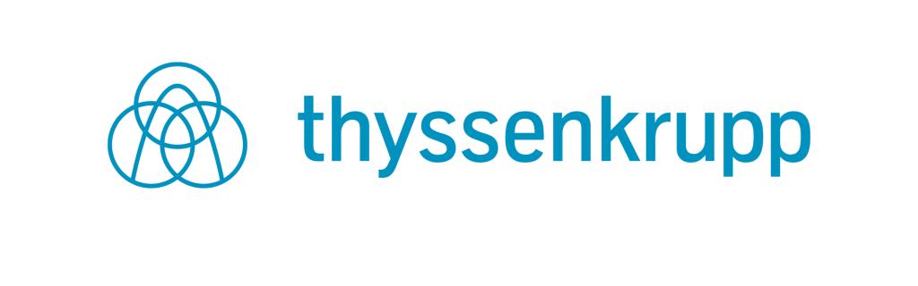 Leased – Thyssenkrupp Supply