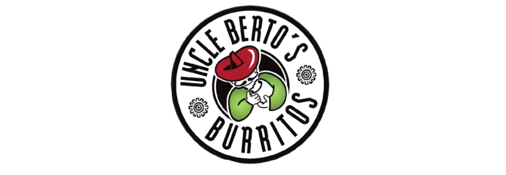 Leased – Uncle Berto's Burritos in Roebuck