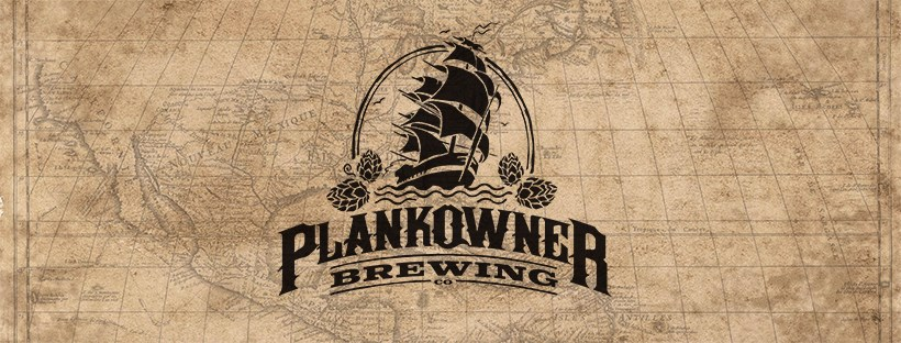 SOLD – Plankowner Brewing