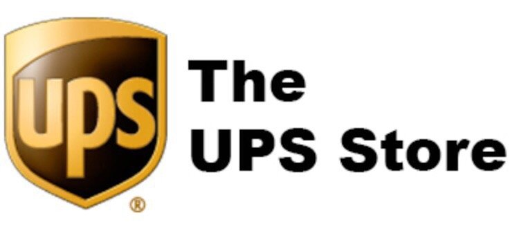 LEASED – The UPS Store