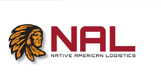 LEASED – Native American Logistics