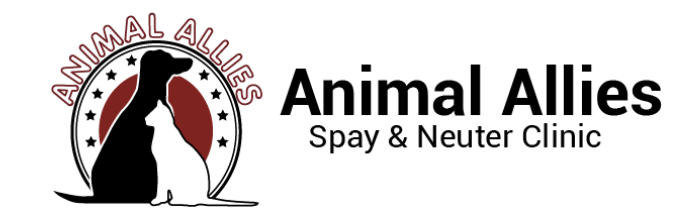 SOLD – Animal Allies