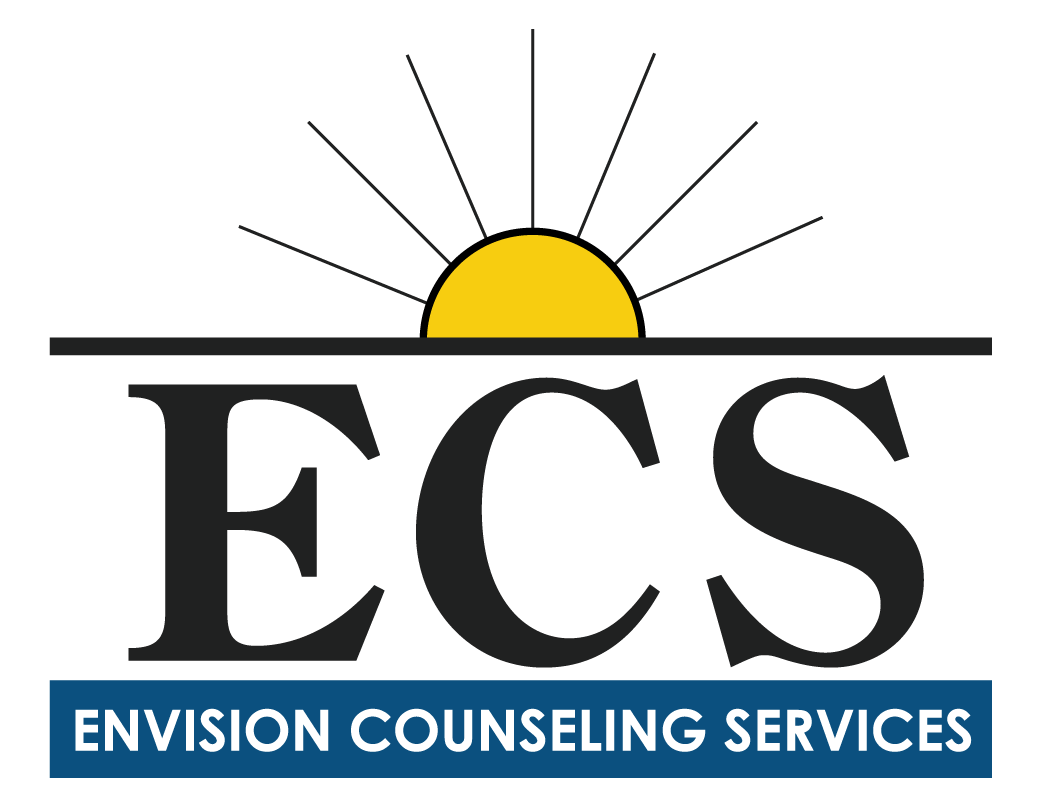 LEASED – Envision Counseling Service