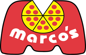 LEASED – Marco's Pizza