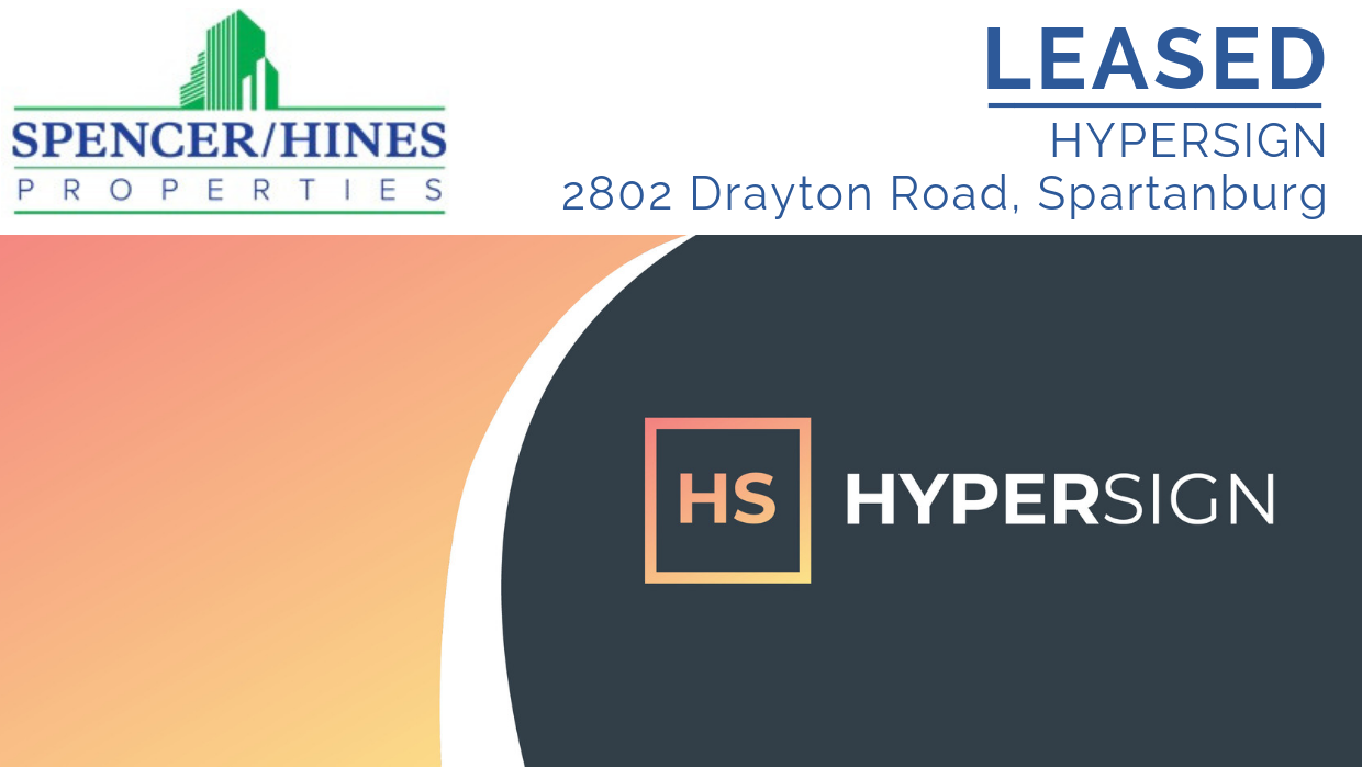 LEASED – Hypersign