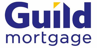 LEASED – Guild Mortgage