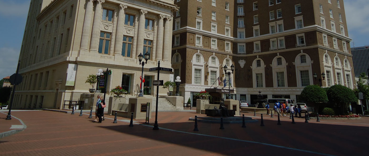 Spencer Hines Commercial Retail Office And Land Brokers For South Carolina